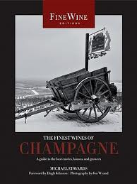 ART Book Champagne