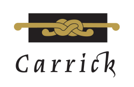 ART Carrick Logo