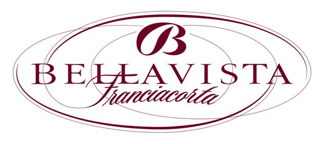 ART Bellavista Logo