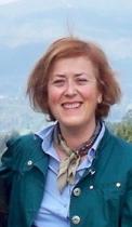 Cristina Mantilla, Winemaker