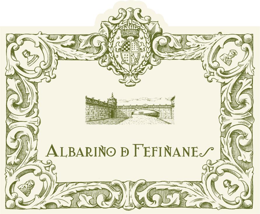 ART Fefinanes Logo