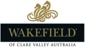 ART Wakefield Logo