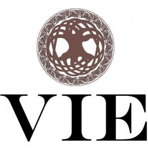 VIE_LogoText_Vert-web