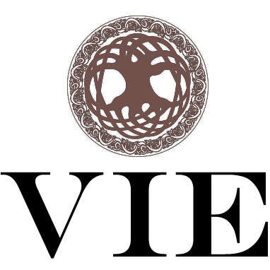 More New Releases From Vie Winery 2011 2012 I