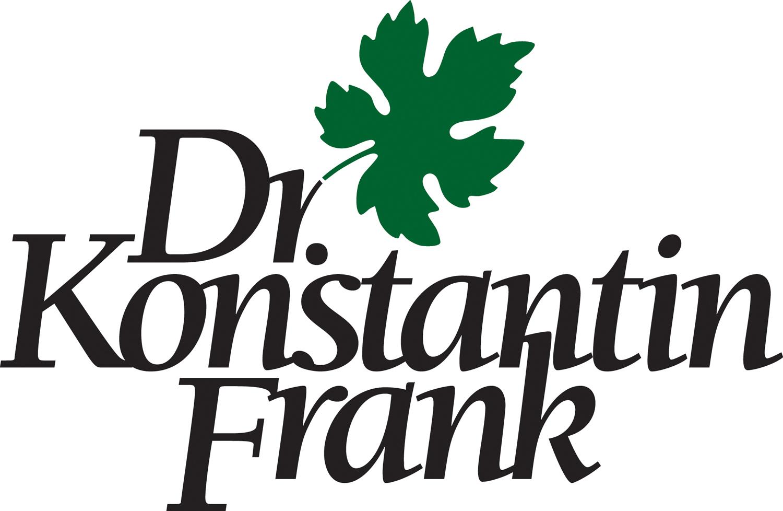 ART Frank Logo 2