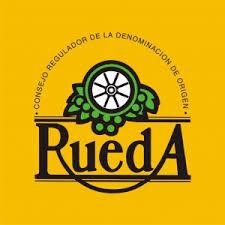 ART Rueda Consorzio Logo