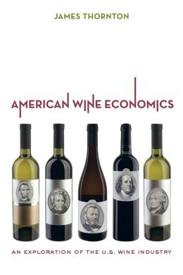 BR Wine Economics Foto