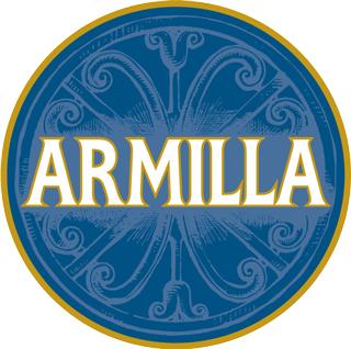 JAO Armilla Logo copy