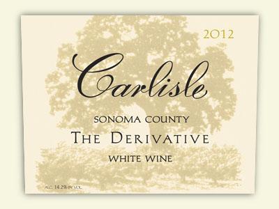 ART Carlisle Derivative copy