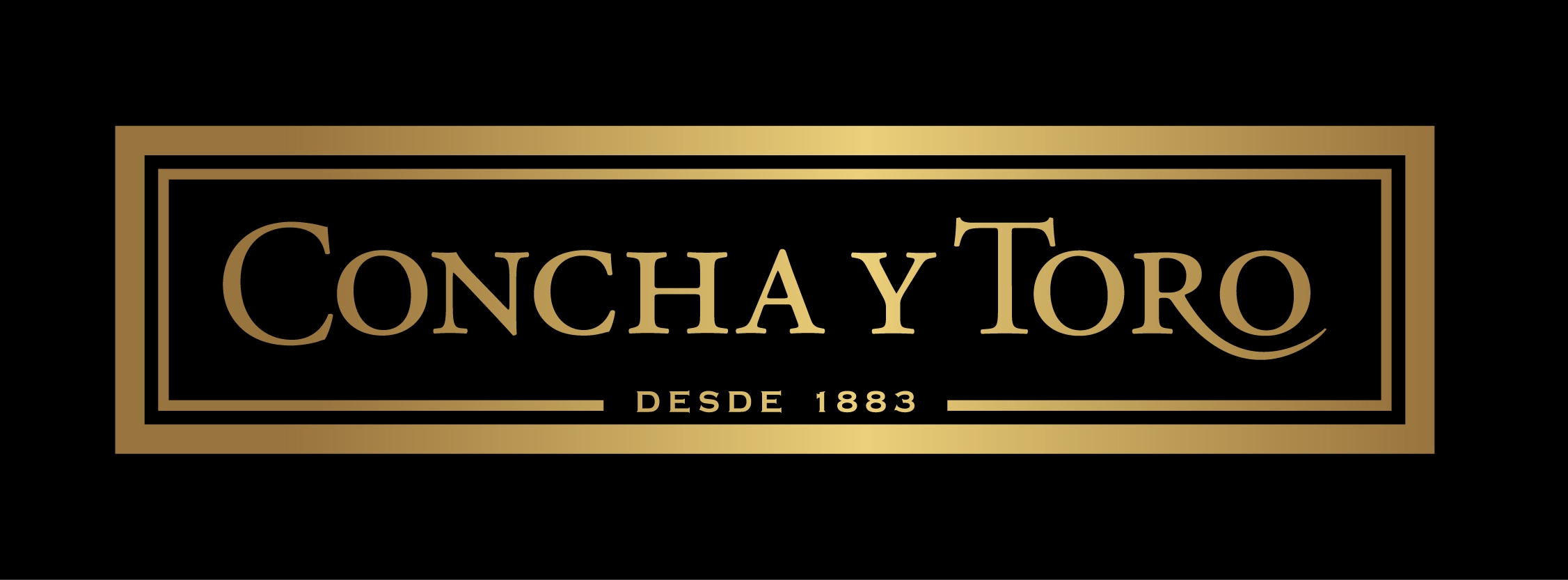 The Carm 233 N 232 Res Of Chile S Concha Y Toro I Winereview