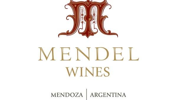 ART Mendel Logo