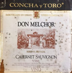 ART Don Melchor 1988 3