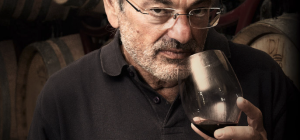 Consulting Winemaker Andrea Paoletti