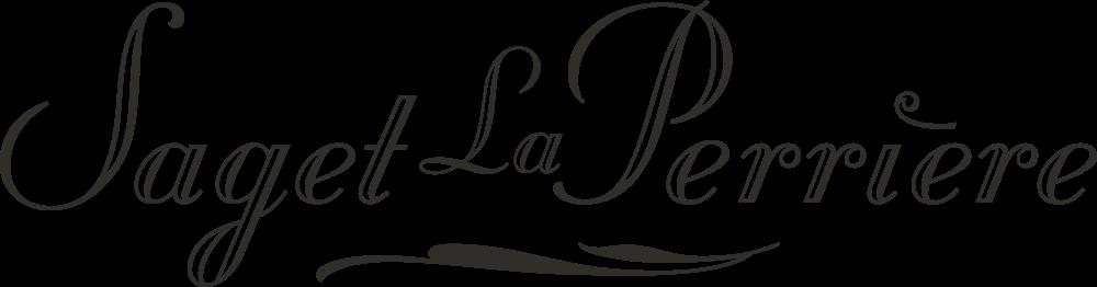 Saget Logo