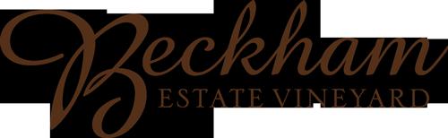 ART Beckham Logo