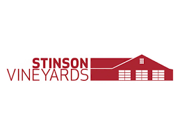 Stinson Vineyards