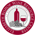 Elizabeth Bishop Wine Resource Center