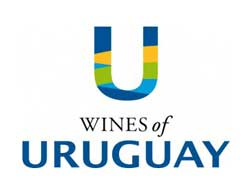 The Wines of Uruguay
