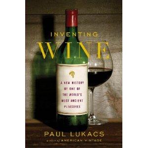 ART BR Inventing Wine