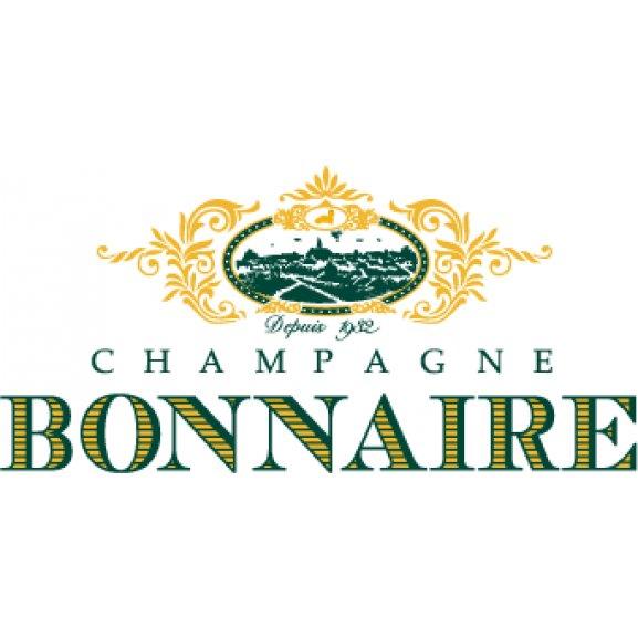 ART CHAMP Bonnaire logo