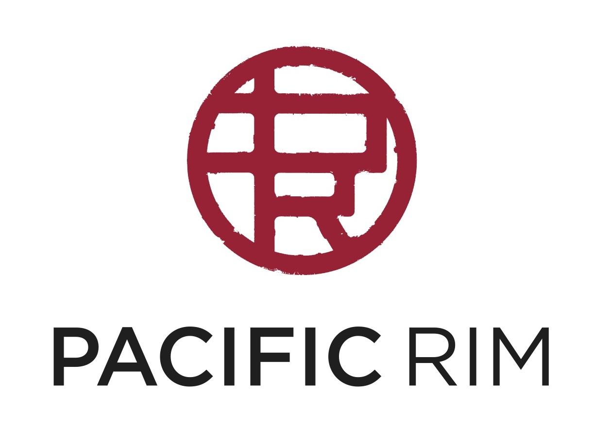 ART WA PacRim Logo 2