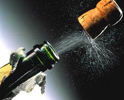 ART Breathless cork