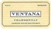 ART Ventana Logo
