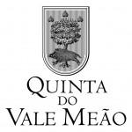 Quinta-do-Vale-Meao-logo1-1024x1024