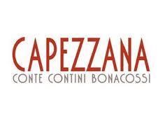 ART Capezzana Logo