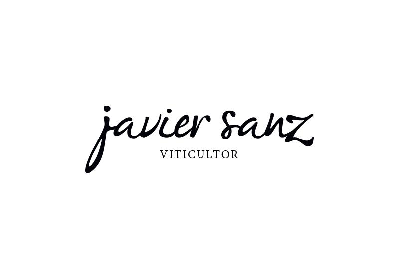 ART Rueda Javier Sanz Logo