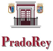 ART Rueda Logo