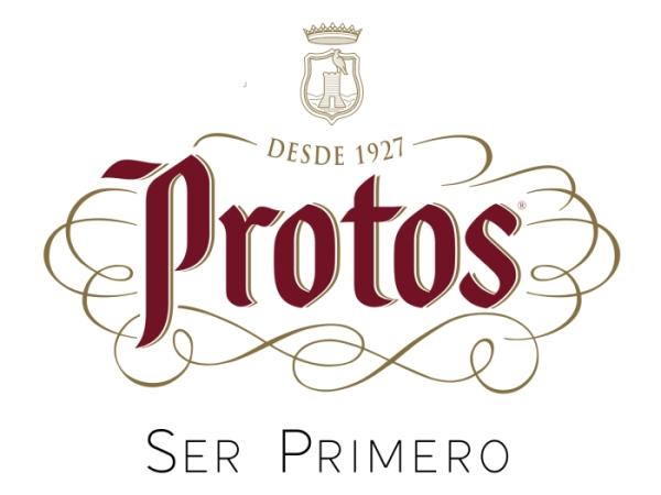 ART Rueda Protos Logo