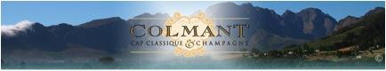ART Colmant Logo2