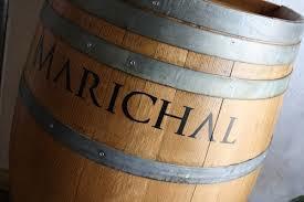 ART Tannat Barrel Marichal copy