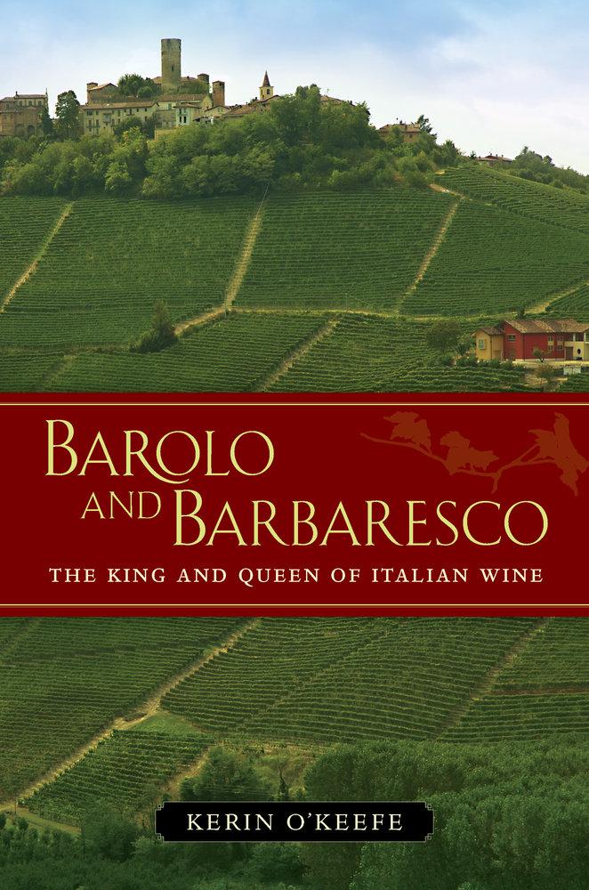 BR Barolo Foto copy