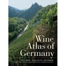 Book Rev German Atlas copy