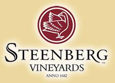 ART Steenberg Logo copy