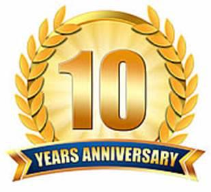 IWR 10th Logo copy