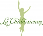 ART Chablisienne Logo