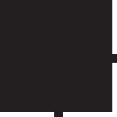 ART Eighth Logo