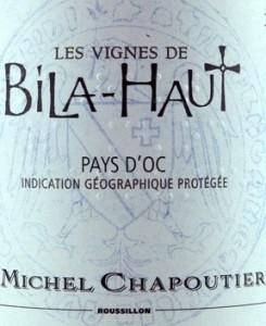ART Chapoutier bilahaut.rose_ (1)