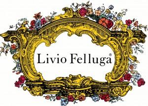 ART livio-felluga-logo