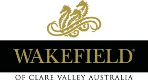 New-Wakefield-logo-20101