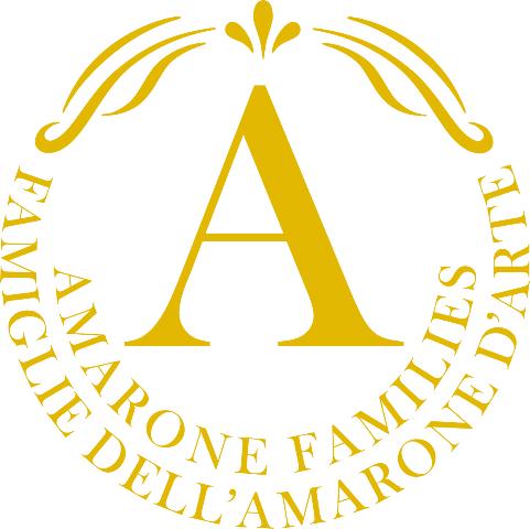 ART Amarone Logo Main