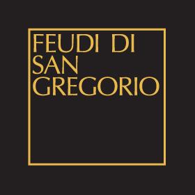 ART Campania Feudi Logo