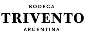ART Trivento Logo