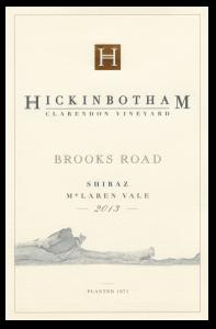 HVC-13-Brooks