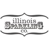ART Illinois Logo