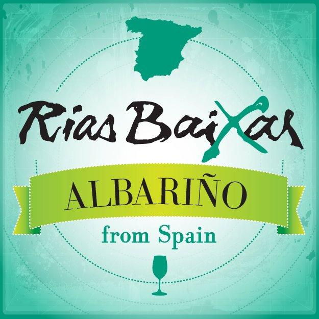 ART Albarino Logo