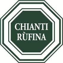 ART Rufina Logo